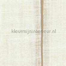 Sari wallcovering Elitis Nomades VP-895-03