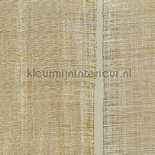 Sari wallcovering Elitis Nomades VP-895-04