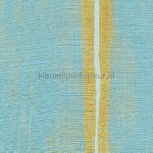 Sari Vp 895 41 Papier Peint Nomades Elitis Kleurmijninterieur Nl