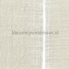Sari wallcovering Elitis Nomades VP-895-42