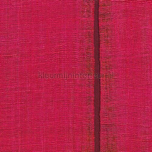 Sari wallcovering VP 895 52 Nomades Elitis