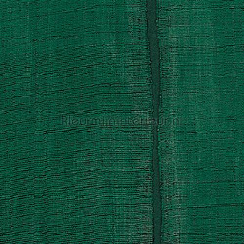 Sari Vp 895 61 Papier Peint Nomades Elitis Kleurmijninterieur Nl