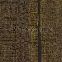 Sari wallcovering Elitis Nomades VP-895-71