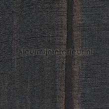 Sari wallcovering Elitis Nomades VP-895-81