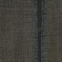 Sari wallcovering Elitis Nomades VP-895-82