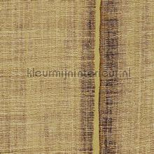 Sari wallcovering Elitis Nomades VP-895-91