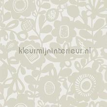 Kukkia papier peint Scion Noukku 111513