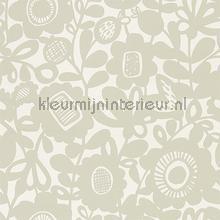 Kukkia papier peint Scion Noukku 111516