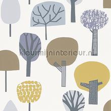 Liora papier peint Scion Noukku 111525