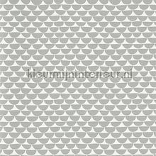 Kielo papier peint Scion Noukku 111533
