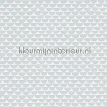 Kielo papier peint Scion Noukku 111536