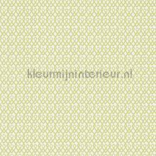 Ristikko papier peint Scion Noukku 111538