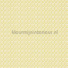 Ristikko papier peint Scion Noukku 111539