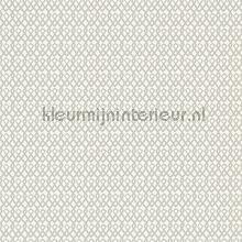 Ristikko papier peint Scion Noukku 111540