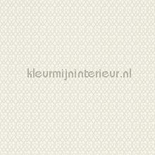 Ristikko papier peint Scion Noukku 111541