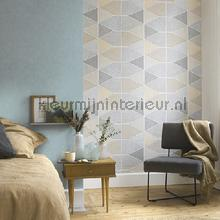 Stella color tapet Casadeco Wallpaper creations