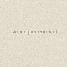 Grid licht beige wallcovering Hookedonwalls Nuances NU1202