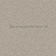 Grid grijs beige wallcovering Hookedonwalls Nuances NU1203