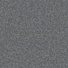 Grid antrasiet zilver wallcovering Hookedonwalls Nuances NU1208