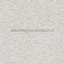 Los horizontaal ritme grijs beige wallcovering Hookedonwalls Nuances NU1303