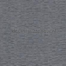 Los horizontaal ritme wallcovering Hookedonwalls Nuances NU1305