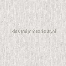 Verticaal ritme lichtgrijs wallcovering Hookedonwalls Nuances NU1401