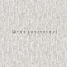 82546 wallcovering Hookedonwalls Nuances NU1402