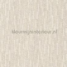 Verticaal ritme lichtbeige wallcovering Hookedonwalls Nuances NU1403