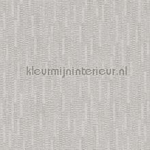 Verticaal ritme wallcovering Hookedonwalls Nuances NU1405
