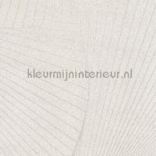 Twist vormen wallcovering Hookedonwalls Nuances NU3201
