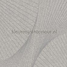 Twist vormen wallcovering Hookedonwalls Nuances NU3204