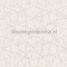 Lijn ruitenspel wallcovering Hookedonwalls Nuances NU3301