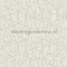 Lijn ruitenspel wallcovering Hookedonwalls Nuances NU3303