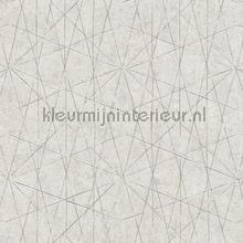 Lijn ruitenspel wallcovering Hookedonwalls Nuances NU3304