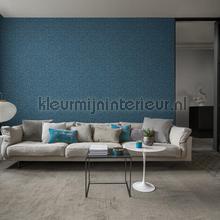 Lijn ruitenspel wallcovering Hookedonwalls Nuances NU3306