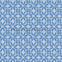 57786 tapeten AS Creation Oilily Atelier 302691