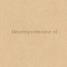 57803 tapeten AS Creation sonderangebote tapeten