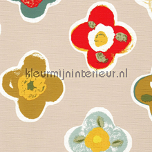 AS Creation Oilily behang collectie
