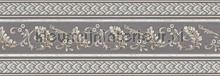 Klassieke scroll rand papier peint AS Creation spécial
