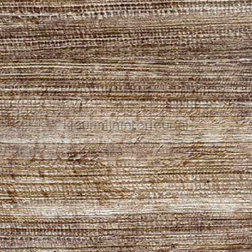 sinabaye metal behang VP 726 02 Opening Elitis