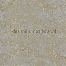 OXYDE LIERRRE TAUPE IRISE tapet Casadeco Oxyde OXY29121325