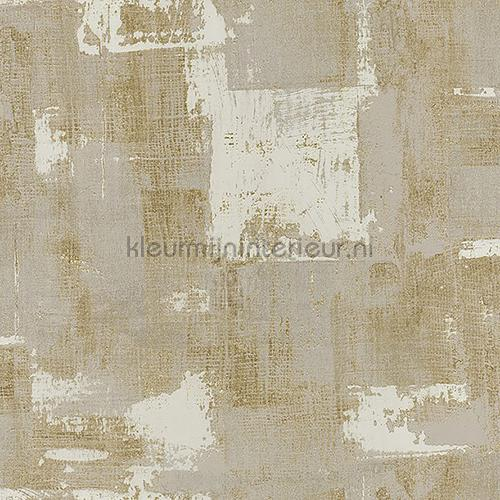 oxyde matiere beige irise oxy29171110 papier peint oxyde casadeco. Black Bedroom Furniture Sets. Home Design Ideas