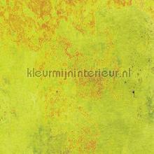 Vulcain papier peint Elitis Oxydes rm-615-21