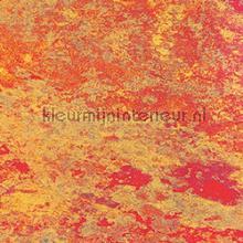 Vulcain papier peint Elitis Oxydes rm-615-31