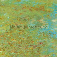 Vulcain papier peint Elitis Oxydes rm-615-41