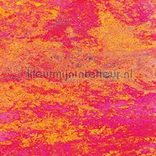 Vulcain papier peint Elitis Oxydes rm-615-51