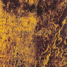 Vulcain papier peint Elitis Oxydes rm-615-71