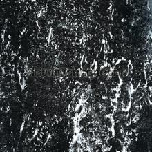 Vulcain papier peint Elitis Oxydes rm-615-80