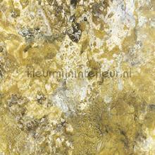 Maria papier peint Elitis Oxydes rm-616-15