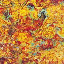 Maria papier peint Elitis Oxydes rm-616-35